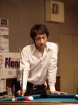 Toru_Kuribayashi3.jpg